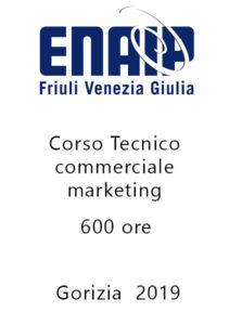 Marketingcorsi